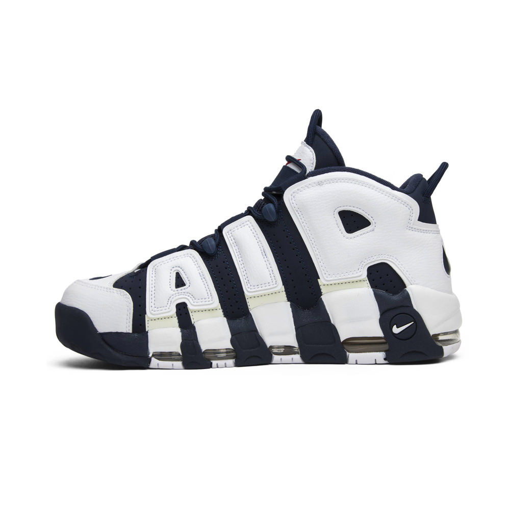 Nike Air More Uptempo Olympic (2020)