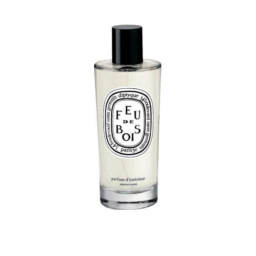 Diptyque Feu De Bois Room Spray 150ml