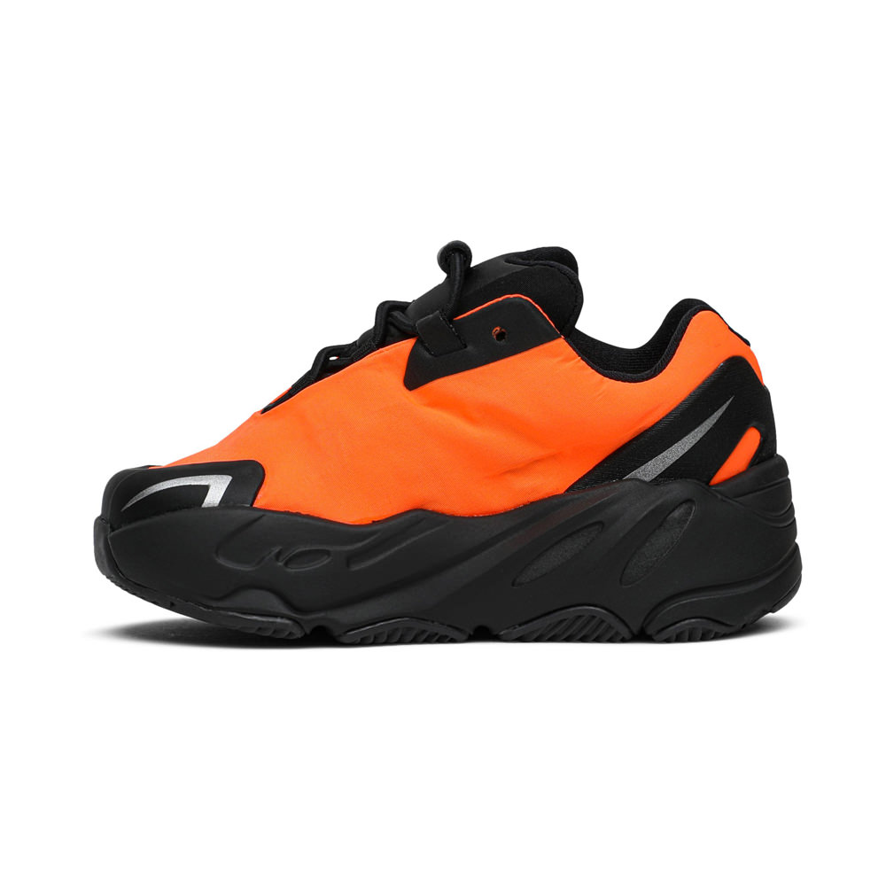 adidas Yeezy Boost 700 MNVN Orange (Infant)