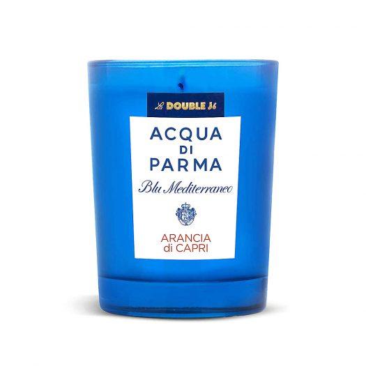 Acqua di Parma Blu Mediterraneo Arancia di Capri Scented Candle 200g