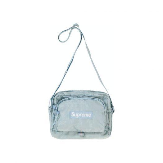 Supreme Shoulder Bag (SS19) Ice