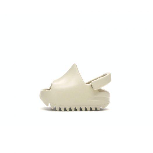 Yeezy Slide Bone (Infants)