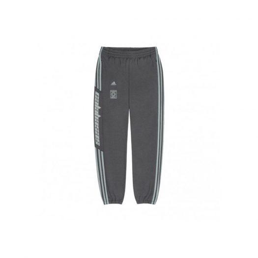 adidas Yeezy Calabasas Track Pants Ink/Wolves