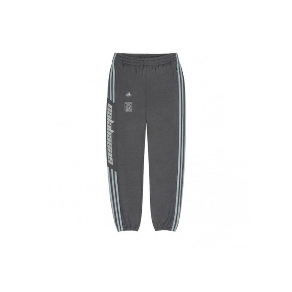 adidas Yeezy Calabasas Track Pants Ink