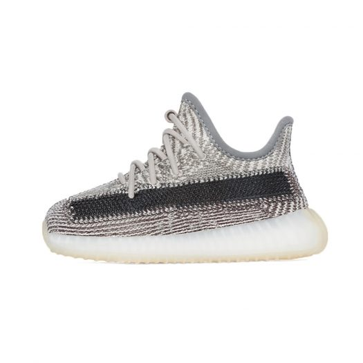 adidas Yeezy Boost 350 V2 Zyon (Infants)