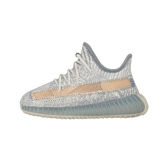 adidas Yeezy Boost 350 V2 Israfil (Infant)