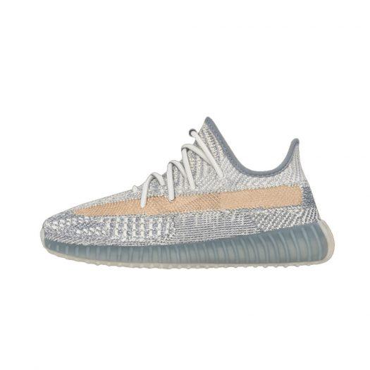 adidas Yeezy Boost 350 V2 Israfil (Kids)