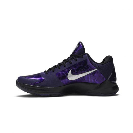 Nike Kobe 5 Ink