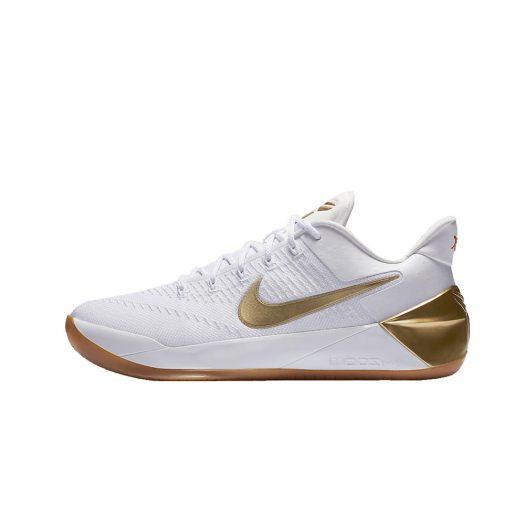 Nike Kobe A.D. Big Stage