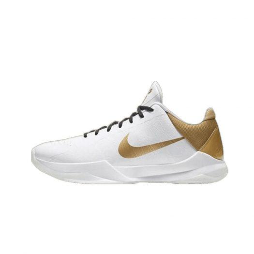 Nike Kobe 5 Protro Big Stage/Parade