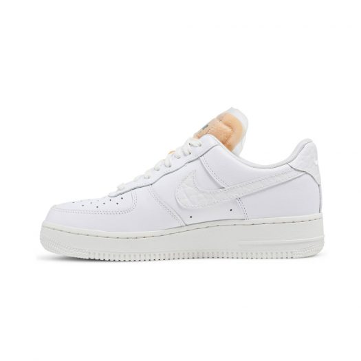 Nike Air Force 1 Low '07 LX Bling (W)