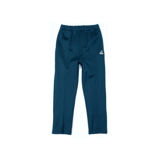 Jordan x Union Leisure Pants Navy
