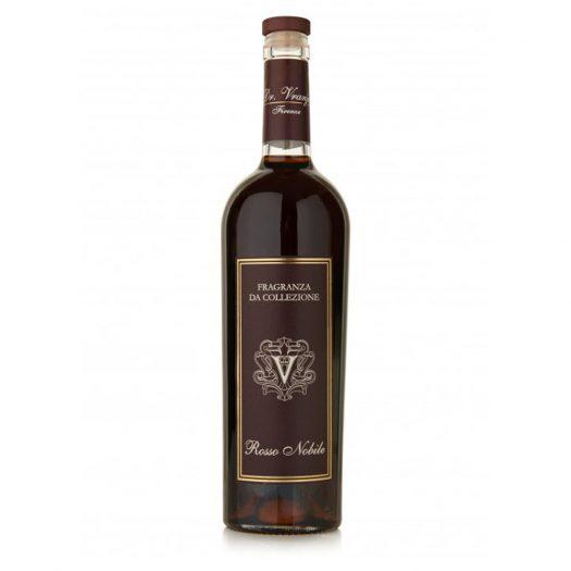 Rosso Nobile Dr. Vranjes 750 ml Refill Bouquet