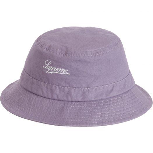 Supreme GORE-TEX Crusher (FW20) Light Purple