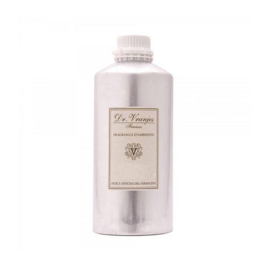 Melograno Dr. Vranjes 2500 ml Refill Bouquets