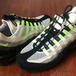 Nike Air Max 95 Denhamv