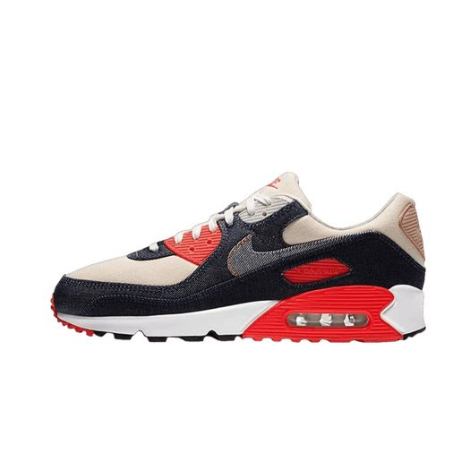 Nike Air Max 90 Denham