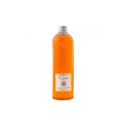Vaniglia Mandarino Dr. Vranjes 500 ml Refill Bouquet