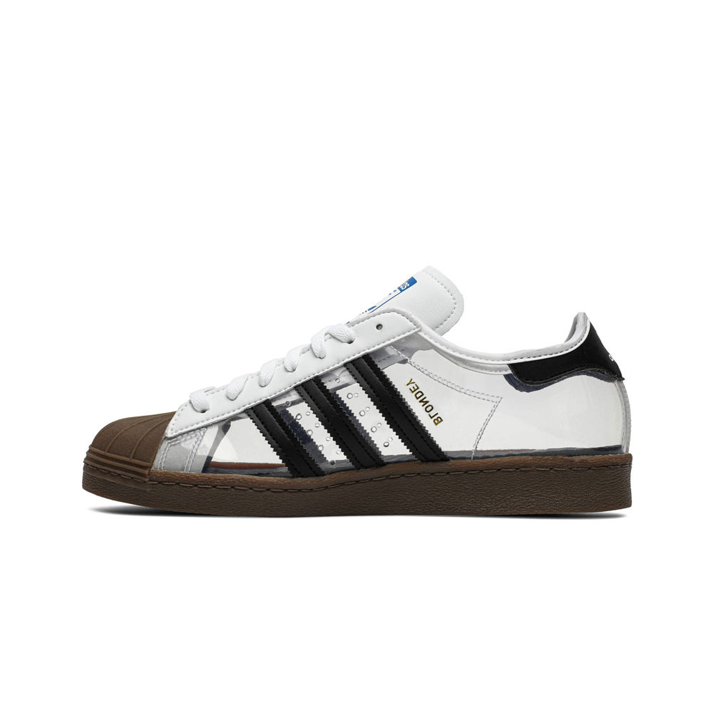 adidas Superstar 80 Blondey McCoy