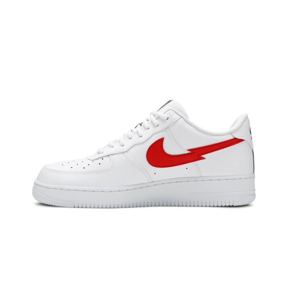 Nike Air Force 1 Low Euro Tour (2020)