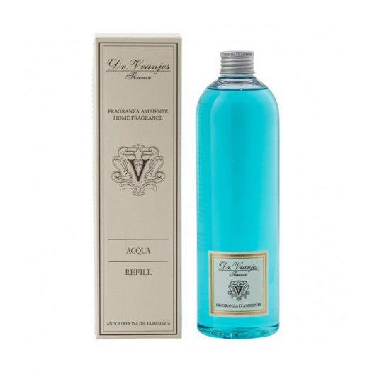 Aqua Dr. Vranjes 500 ml Refill Bouquet