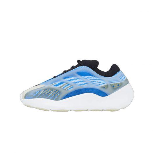 adidas Yeezy 700 V3 Arzareth (Kids)