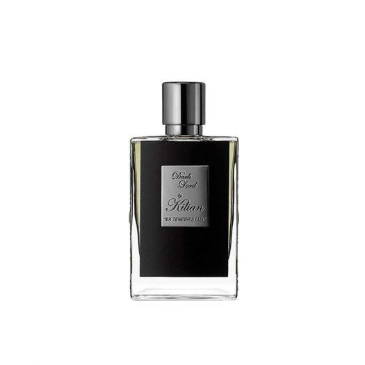 Kilian Dark Lord Refillable Eau De Parfum 50ml