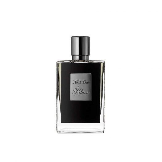 Kilian Musk Oud Refillable Eau De Parfum 50ml