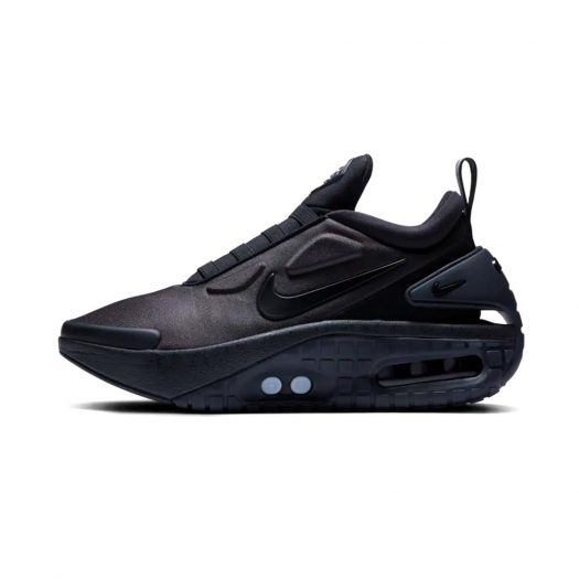 Nike Adapt Auto Max Triple Black (US Charger)