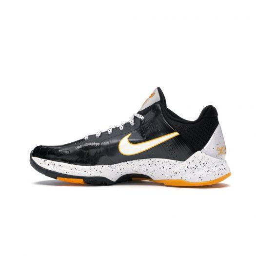 Nike Kobe 5 Del Sol