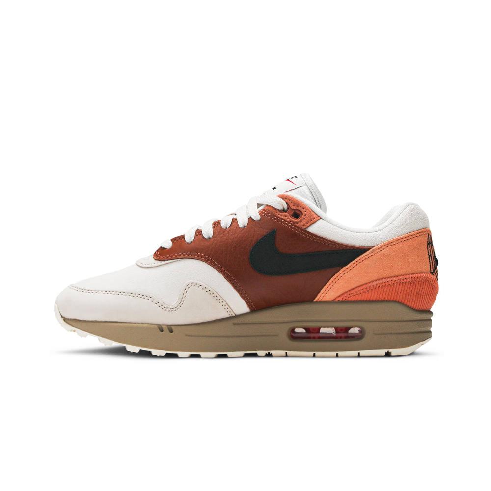 Nike Air Max 1 Amsterdam