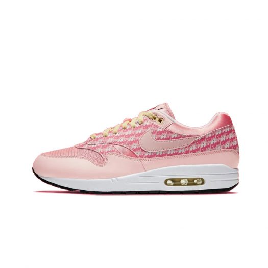 Nike Air Max 1 Strawberry Lemonade (2020)