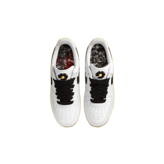 Nike Air Force 1 Low G-Dragon Peaceminusone Para-Noise 2.0