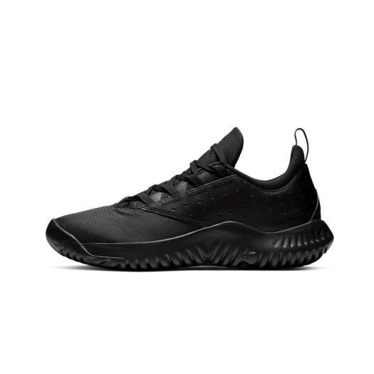 Jordan Proto Lyte Black