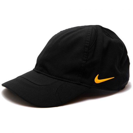 Nike x Drake NOCTA Cap Black