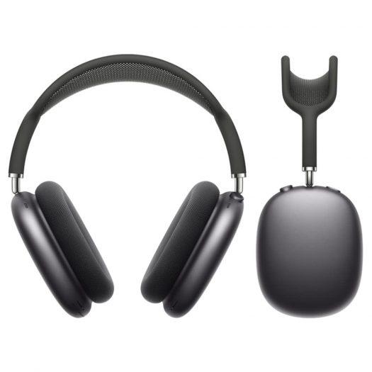 Apple Airpods Max Headphones Space Gray