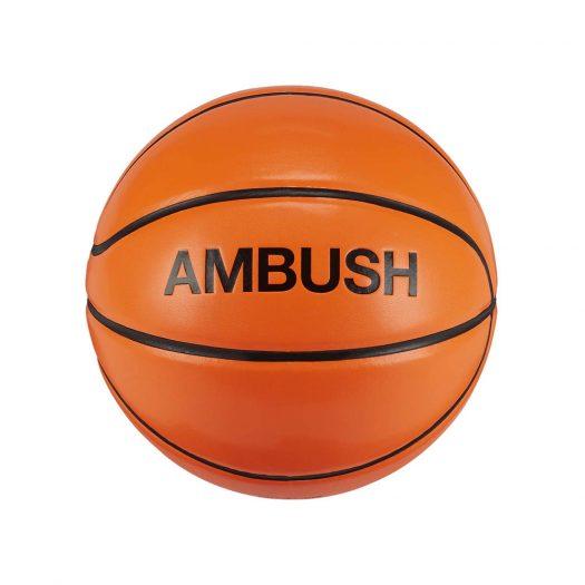 Nike x Ambush Basketball
