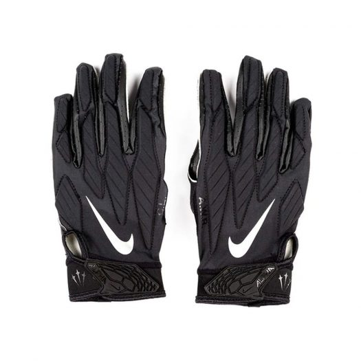 Nike x Drake NOCTA Gloves Black
