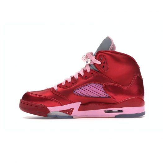 Jordan 5 Retro Valentines Day (GS)