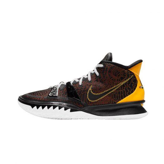 Nike Kyrie 7 Rayguns