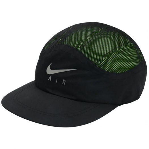 Supreme Nike Trail Running Hat Green