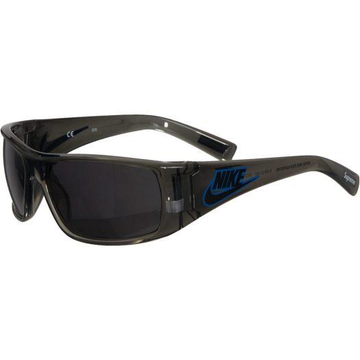Supreme Nike Sunglasses Glossy Black
