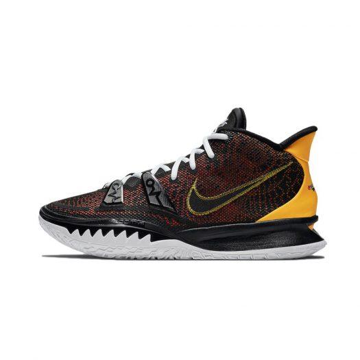Nike Kyrie 7 Raygun