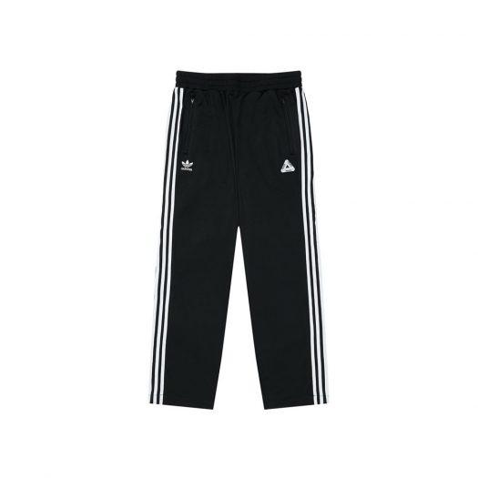 Palace adidas Firebird Track Pant Black