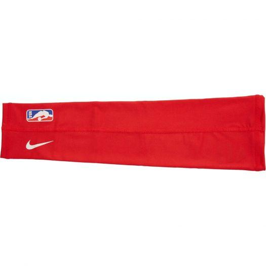 Supreme Nike/NBA Shooting Sleeve (2 Pack) Red