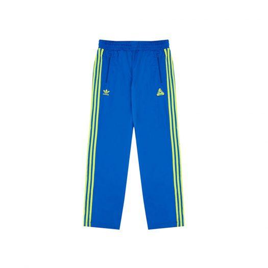 Palace adidas Firebird Track Pant Blue