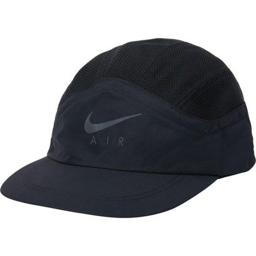 Supreme Nike Trail Running Hat Black