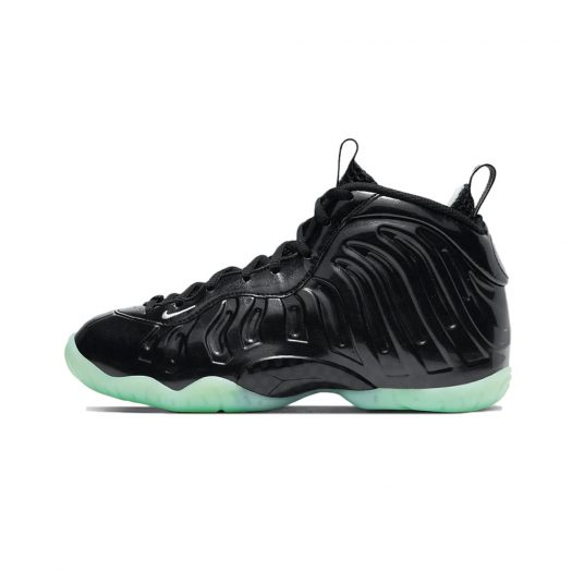 Nike Air Foamposite One All-Star 2021