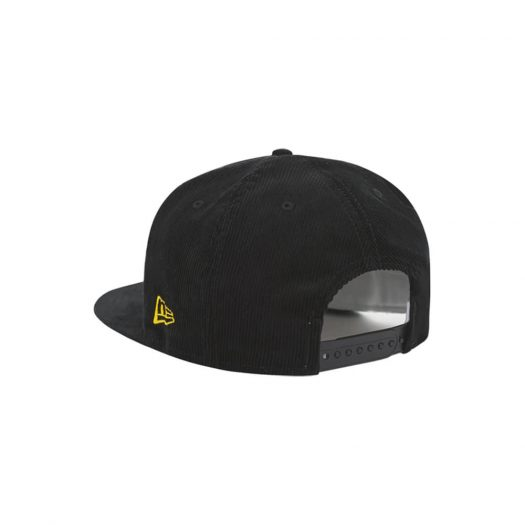 rhude-x-los-angeles-lakers-new-era-dreamers-hat-black-gold