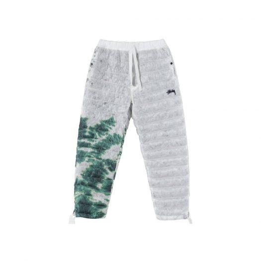 Nike x Stussy Insulated Pant Multi
